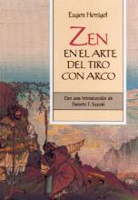Zen en el tiro con arco